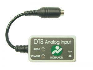 Noraxon Analog Input Sensor