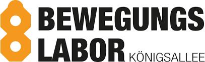 Bewegungslabor Königsallee