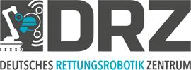 DRZ – Deutsches Rettungsrobotik Zentrum