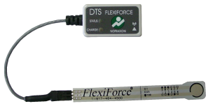 Noraxon DTS Flexiforce Sensor