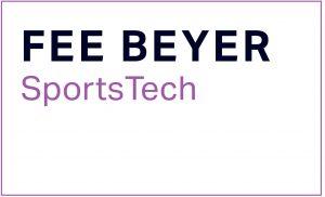 Fee Beyer