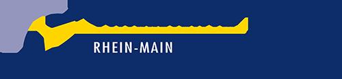 Gelenkzentrum Rhein-Main