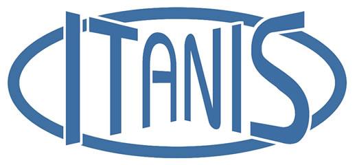 Itanis