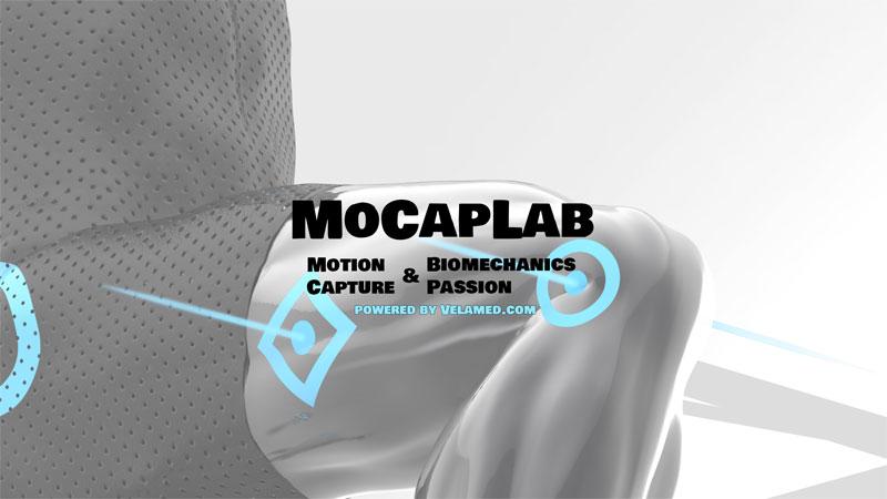 Kanalbanner MoCapLab