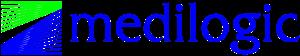 Medilogic Logo