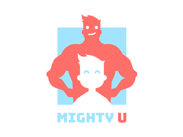 MightyU