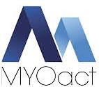 MyoAct