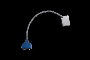 Noraxon Accelerometer Smart Lead