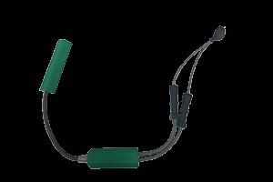 Noraxon Goniometer Smart Lead