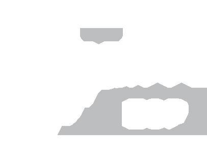 Noraxon Ultium EMG Logo