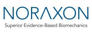 Noraxon USA Inc. Logo