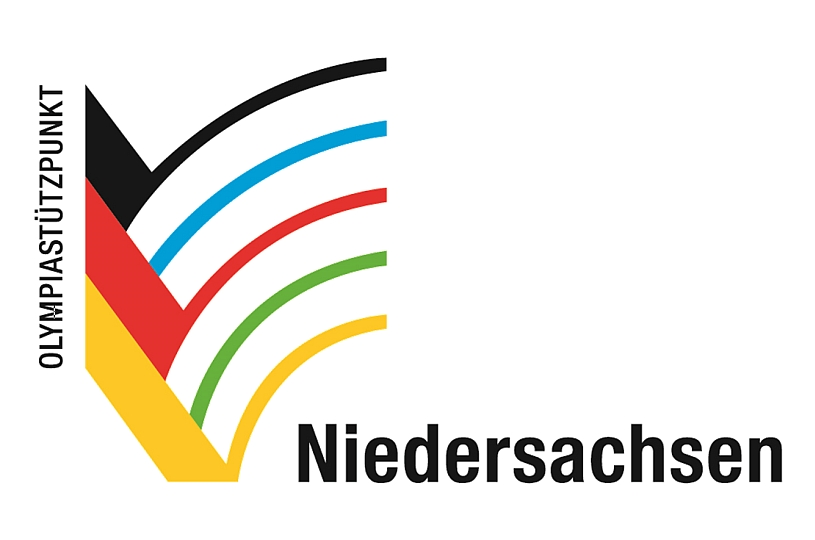 OSP Niedersachsen