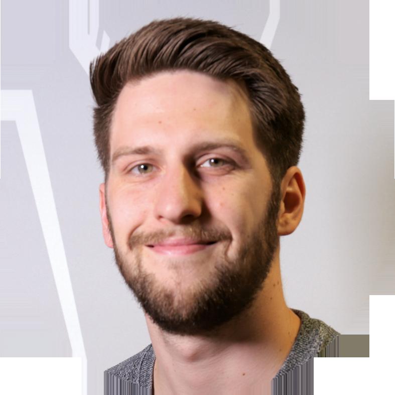 Tobias Ostgathe – Beratung, Service und Support
