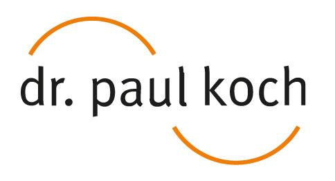 Dr Paul Koch