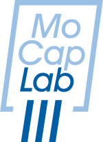 MoCapLab
