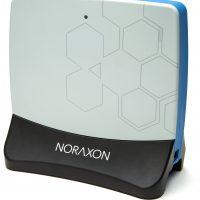 Noraxon EMG System Ultium
