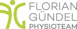 Logo Florian Gündel Physioteam