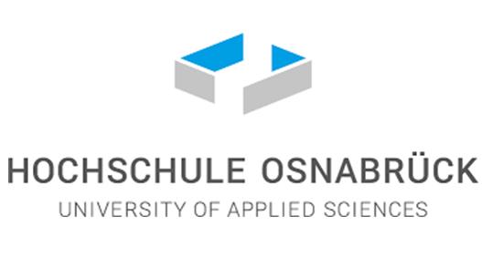 Logo der Hochschule Osnabrück