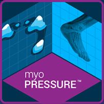Logo für Druckmodul der MR3 Software