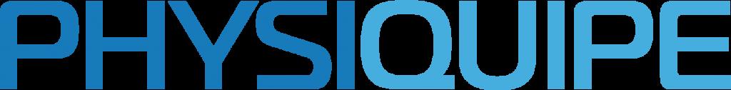 Physiquipe Logo