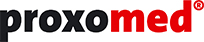 Proxomed Logo