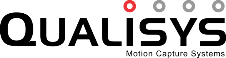 Qualisys Logo