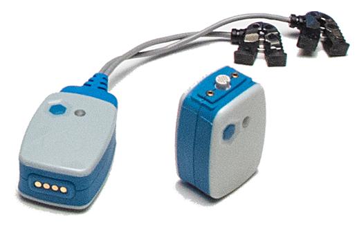 Noraxon Ultium EMG Sensor